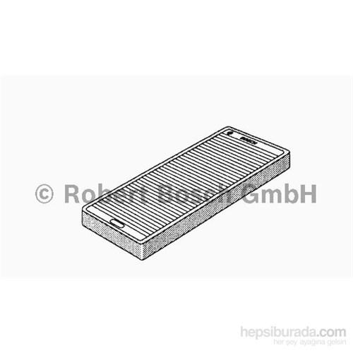 Bosch - Polen Filtresi 730 D 10.2002-03.2005 - Bsc 1 987 432 103