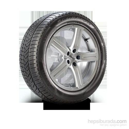 Pirelli 275/45R21 110 V Xl Eco Scorpıon Wınter Kış Lastik
