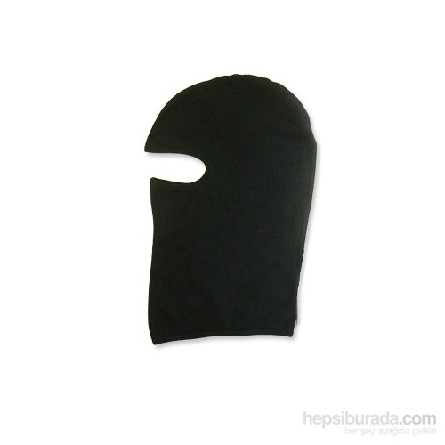 Loco Active Yazlık Balaklava Maske