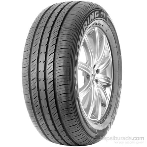 Dunlop 175/70 R14 84T Sp Touring T1 Lastik (Üretim Yılı: 2016)