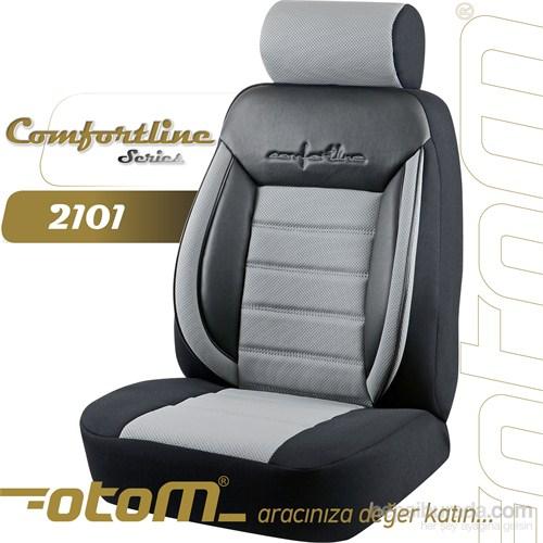Otom Comfortline Standart Oto Koltuk Kılıfı Cmf-2101