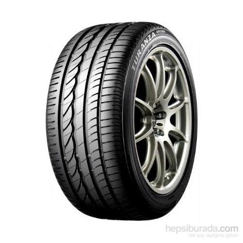 Bridgestone 205/60R16 Er300 92V Yaz Lastiği