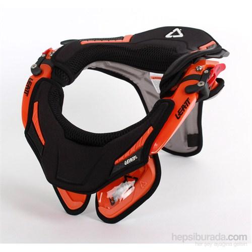 Leatt Neck Brace Gpx Race Orange/ Boyun Koruma