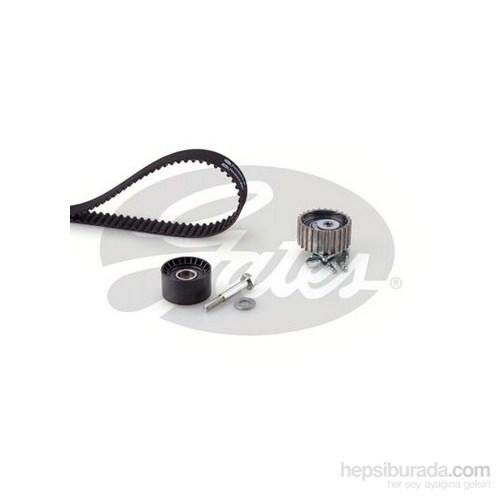 Gates - Triger Seti Alfa Romeo 159 1.9 Jtd 05> - Gat K015623xs