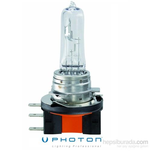 Photon H15 Tip Premium Far Ampülü