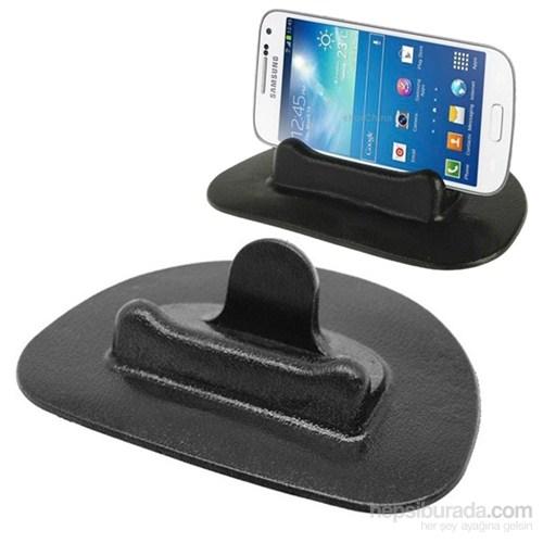 ModaCar Araç Torpidosuna Cep Telefonu ve Tablet Tutucu 13c025