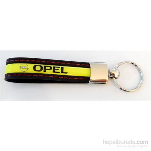 ModaCar OPEL Anahtarlık 842271