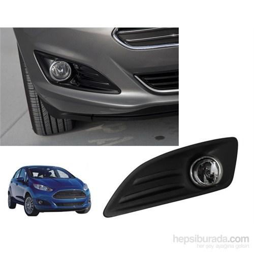 Ford Fiesta 2013 sonrası Sis Lambası
