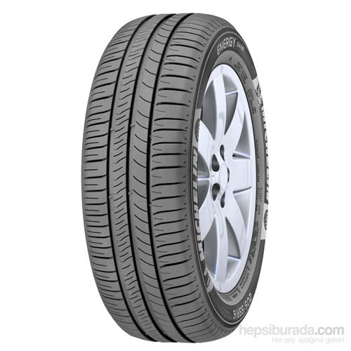 Michelin 185/60R14 82H Energy Saver+ Grnx Oto Lastik