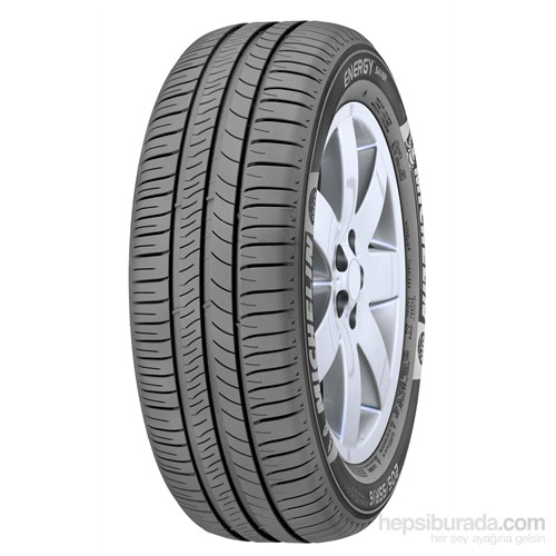 Michelin 195/60R15 88H Energy Saver+ Grnx Oto Lastik