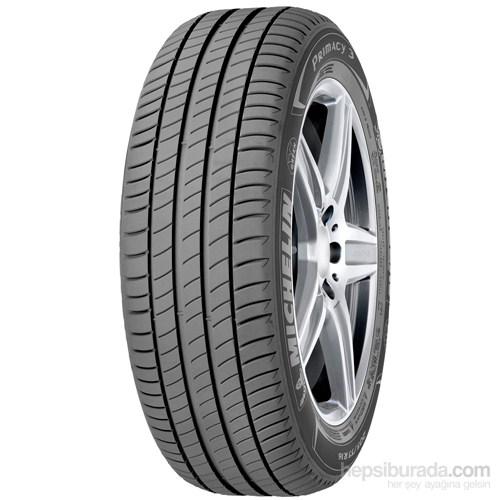 Michelin 275/40R19 101Y Primacy 3 Zp Grnx
