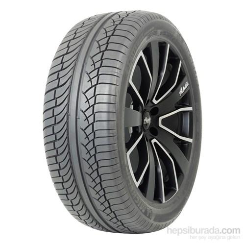 Michelin 275/40R20 102W Latitude Diamaris