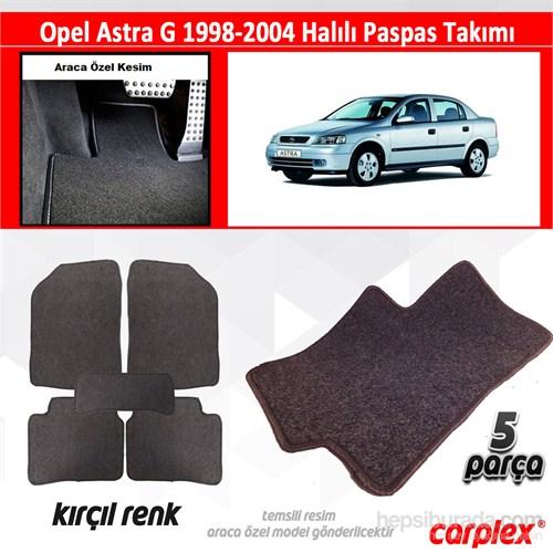 Carplex opel astra g hal l oto paspas seti k r l 4708 fiyat for Carplex com