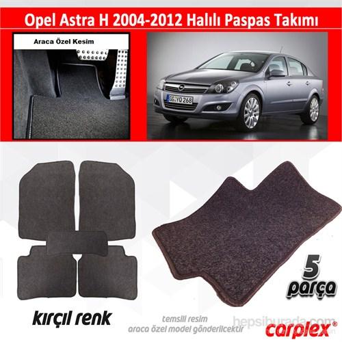 Carplex Opel Astra H Hal L Oto Paspas Seti K R L 4713 Fiyat