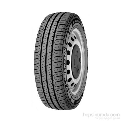 Michelin 225/70R15C 112/110S Agilis+ GRNX Oto Lastik
