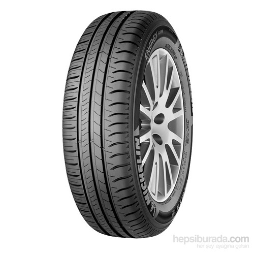 Michelin 195/55R15 85H Energy Saver+ GRNX Oto Lastik