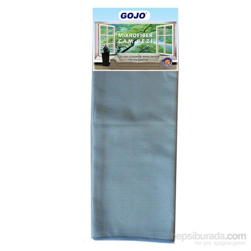 Gojo Mikrofiber Cam Bezi 45x65 cm