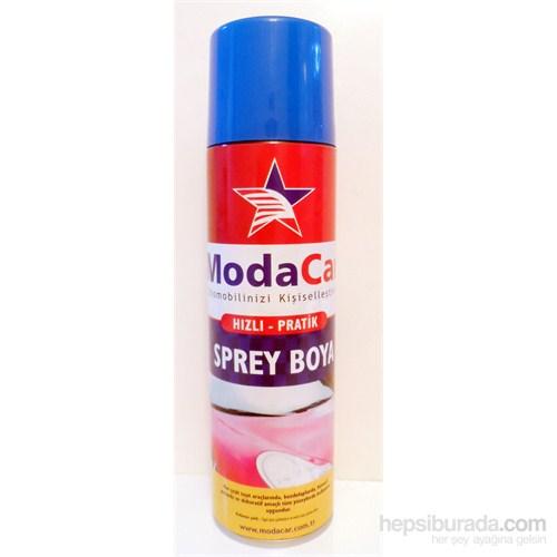 ModaCar M-Paint MAVİ Sprey Boya 99m0143