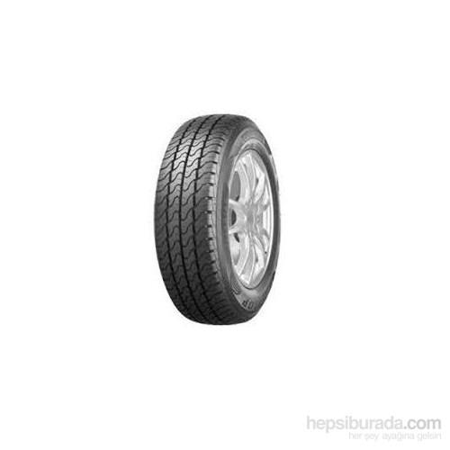 Dunlop 195 R 14 C Tl Ecnodrv 106S Oto Lastik