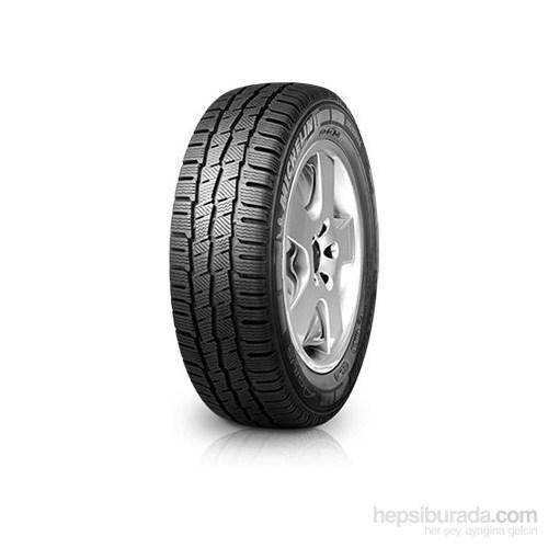 Michelin 215/65R16C 109/107R Agilis Alpin # Kış Lastiği