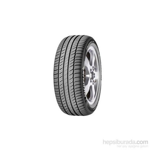Michelin 275/35R19 96Y Primacy HP ZP*