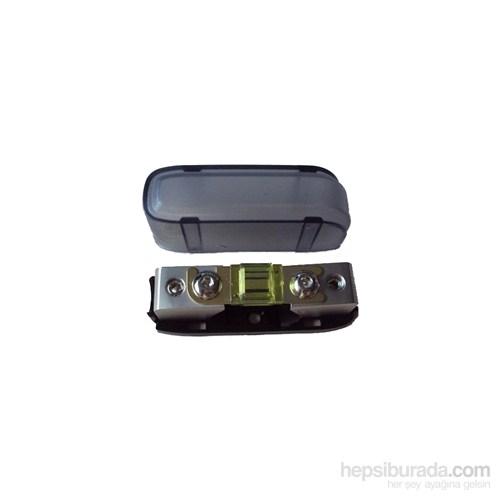 Soundmagus Sm 14 70 Amper Sıgortalık Ve Sıgorta