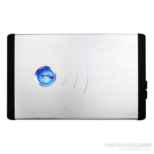 Soundmagus Se 90.4 4 Kanal Kendinden İşlemcili Amplifikatör