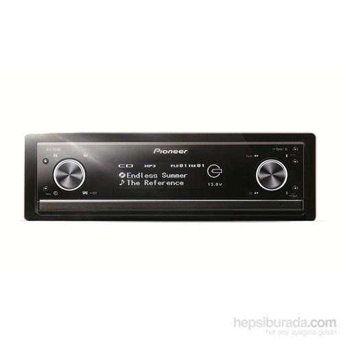 Pioneer Dex-P99Rs Oto CD/SD/USB/Radyo