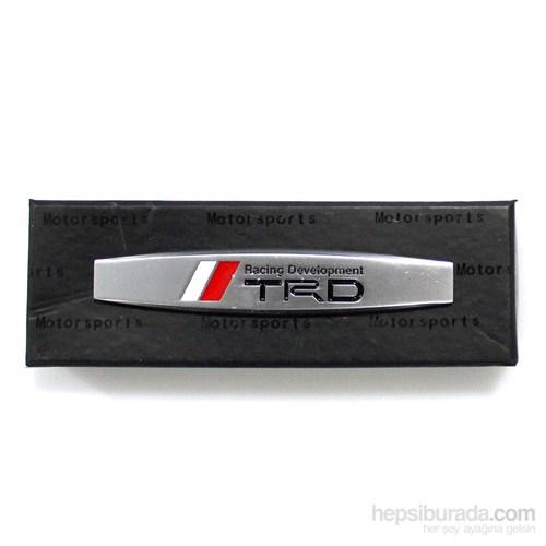 Space Metal Arma (TRD)