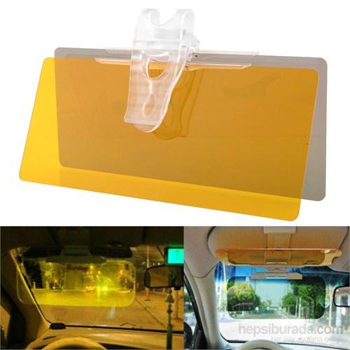 ModaCar Gece ve Gündüz Kullanımlı Güneşlik ve Rahat Sürüş Paneli 102243