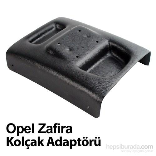 Opel Zafira Kolçak Adaptörü