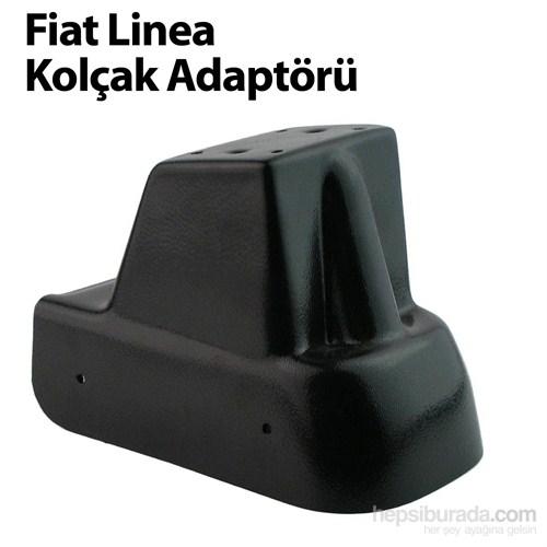 Fiat Linea Kolçak Adaptörü