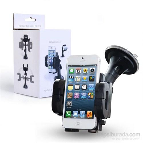 ModaCar 360 Derece Telefon Navigasyon Tutucu 102258