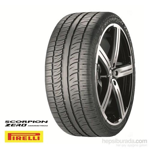 Pirelli 275/40R20 106Y XL MS Scorpion Zero Asimmetrico Oto Lastik