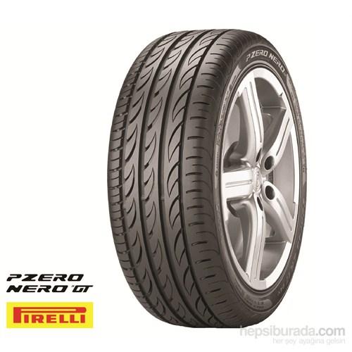 Pirelli 235/40R18 95Y XL Nero GT Oto Lastik