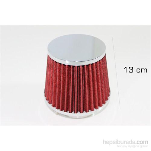 ModaCar PERFORMANS HAVA FİLTRE + 5 hp 102343