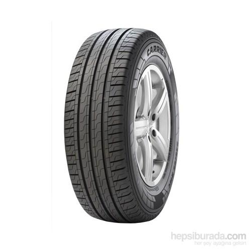 Pirelli 215/75R16C 113R Carrier Oto Lastik