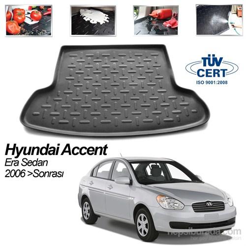 Hyundai Era Bagaj Havuzu 2006 Sonrası