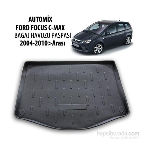 Ford Focus C-Max Bagaj Havuzu 04-10