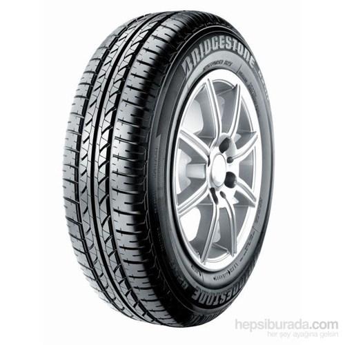 Bridgestone 195/60R16 89H B250 Yaz Lastiği