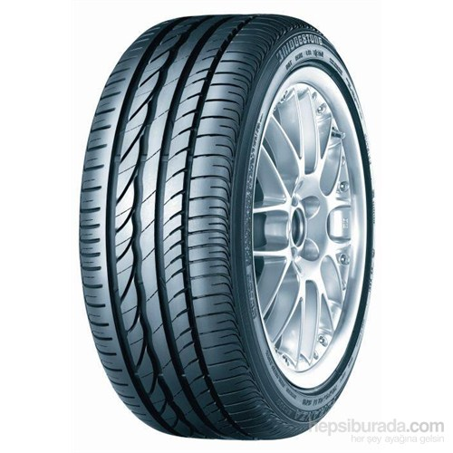 Bridgestone 205/55R16 91V Er300-RFT Yaz Lastiği