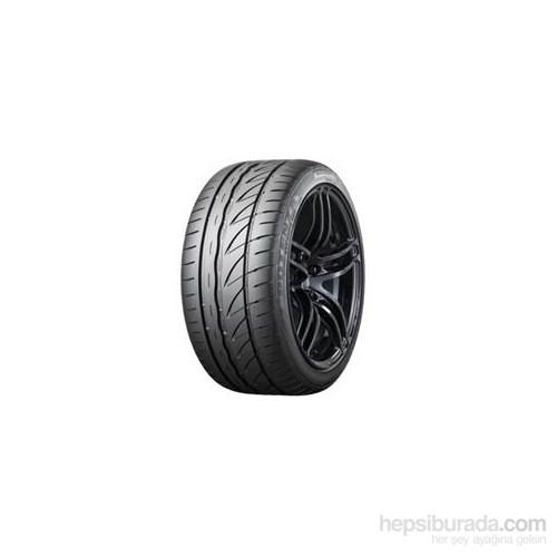 Bridgestone 205/45R17 88W Xl Re002 Yaz Lastiği