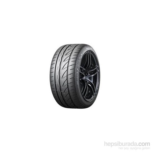 Bridgestone 205/55R16 91W Re002 Yaz Lastiği