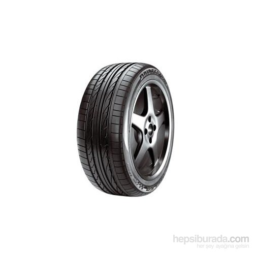 Bridgestone 285/45R19 107V H/P Sport Yaz Lastiği