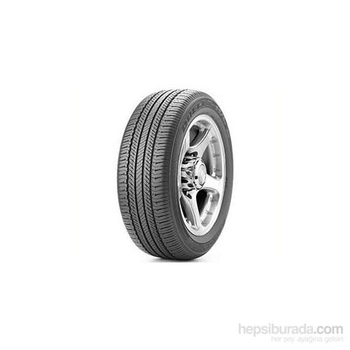 Bridgestone 245/50R20 102V H/L 400 Yaz Lastiği