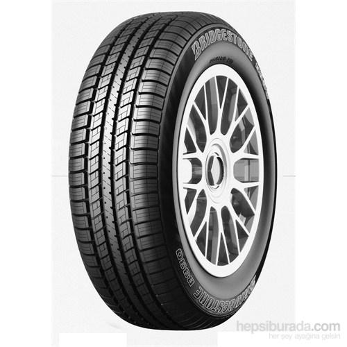 Bridgestone 185/65R14 86T B330 Evo Yaz Lastiği