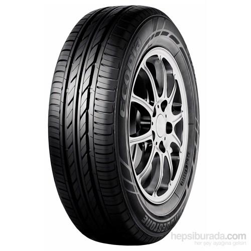 Bridgestone 205/55R16 91V Ep150 Yaz Lastiği