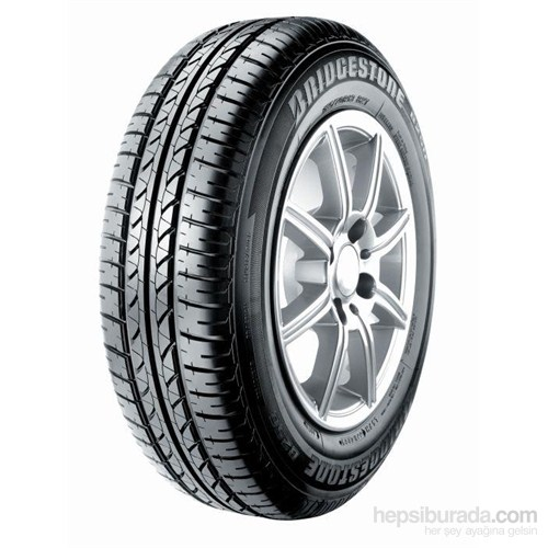 Bridgestone 195/60R15 88H B250 Yaz Lastiği