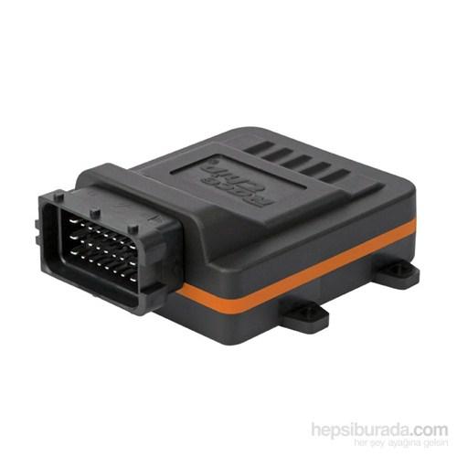 Citroen C2 1.4 Hdı Racechip Pro2 Chip Tuning - [ 1398 Cm3 / 68 Hp / 160 Nm ]