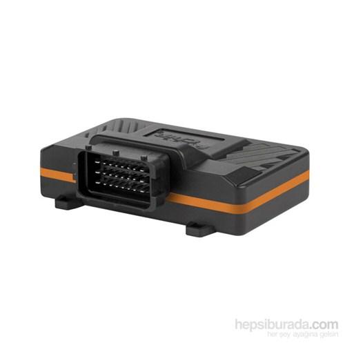 Hyundai İ40 1.7 Crdi Racechip Ultimate Chip Tuning - [ 1685 Cm3 / 116 Hp / 260 Nm ]